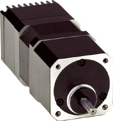 シナノケンシ スピードコントローラ内蔵ステッピングモーター(1S) SSAVR42D2SDPSU4 4406648