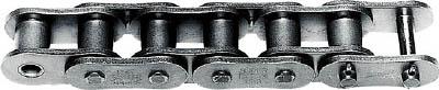 TSUBACO RSローラーチェーン(1本) RS1001CPU 4485211