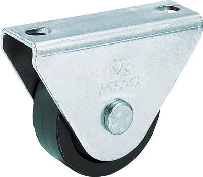 MK 枠付重量車 150mm 平型(1個) C1400150 3560465