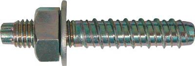 JPF タップスター M12×90L(50本) TP129050 3950026