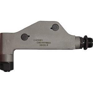 【代引不可】CHERRY PULLING HEAD ライトアングルタイプ -5Maxibol(1台) H8285MB 4908627