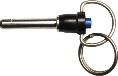 【内祝い】 7628331:イチネンネット BLC5R13S R SINGLE BALL-LOK[[(R)]] PINS HAN(6個) ACTING-DIY・工具