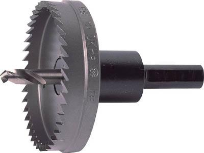 大見 E型ホールカッター 85mm(1本) E85 1046781