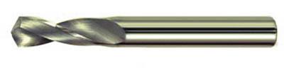 デキシー 超硬ドリル#1130シリーズ(1本) 113012.5 1064151