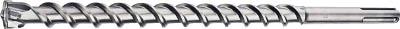 BOSCH(ボッシュ) SDS-MAXビット Speed X(1本) MAX250320SX 3785416