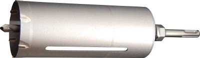 サンコー テクノ オールコアドリルL150(1本) LS120SDS 3981410