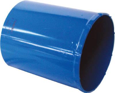 ミヤナガ ガルバウッドコア/ポリカッターΦ120X130mm(刃のみ)(1本) PCGW120C 4085451