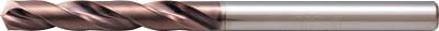 日立ツール 超硬 ノンステップボーラー04WNSB1000-TH(1本) 04WNSB1000TH 4248392