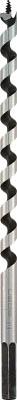 ALPEN 木工ドリルビット 26.0×620mm 六角軸シャンク(1本) 22802600 7661436