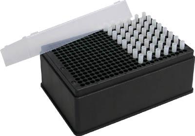 アトム 導電性03ペタスティック(1箱) MP0324AS 3295532
