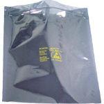 SCS 静電気シールドバッグ ジップトップタイプ 381X457mm 100枚入(1箱) SCC1000Z15INX18IN 3664295