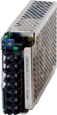 TDKラムダ ユニット型AC-DC電源 HWS-Aシリーズ 100W カバー付(1台) HWS100A12A 4756045