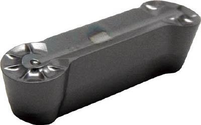 イスカル A チップ 超硬(10個) GDMY840 1537431