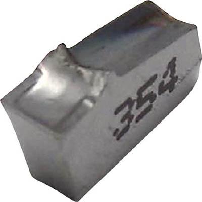 イスカル A チップ 超硬(10個) GFF2R 1625357