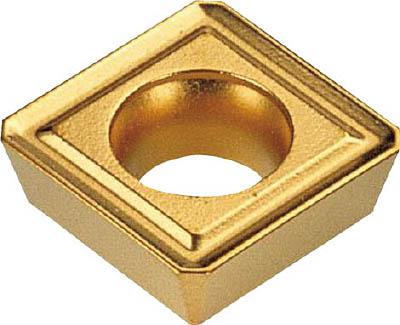 イスカル A チップ COAT(10個) SDMT1606PDRHQM 2769930
