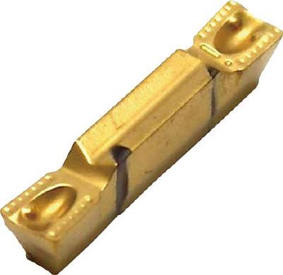 新品 イスカル A チップ COAT(10個) GRIP5005Y 1771361, すててこねっと 584975a7