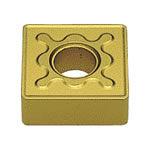 三菱 チップ COAT(10個) SNMG190616GH 1670948