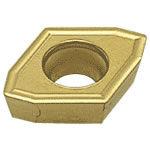 三菱 UPコート COAT(10個) GPMT140408U2 6644562