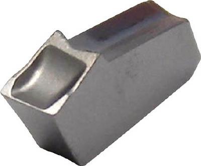 イスカル チップ COAT(10個) GFR2J6D 1454315