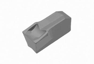 タンガロイ 旋削用溝入れTACチップ COAT(10個) GE20 3459501