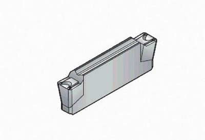 タンガロイ 旋削用溝入れTACチップ COAT(10個) WGT40 3462714