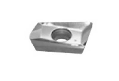 タンガロイ 転削用C.E級TACチップ COAT(10個) ASGT11T308PDFRAJ 3491820