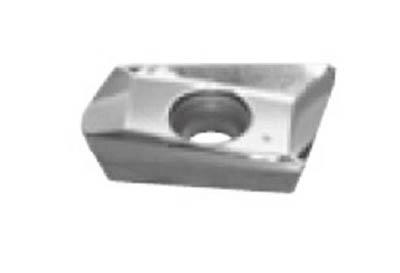 タンガロイ 転削用C.E級TACチップ 超硬(10個) ASGT170504PDFRAJ 3491854