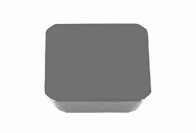 タンガロイ 転削用K.M級TACチップ CMT(10個) SDKN53ZTN 3494594