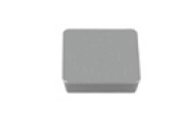 タンガロイ 転削用K.M級TACチップ(10個) SPKN42STR 7235526
