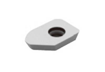 タンガロイ 転削用C.E級TACチップ CMT(10個) WWCW13T3AFERWS 3493083