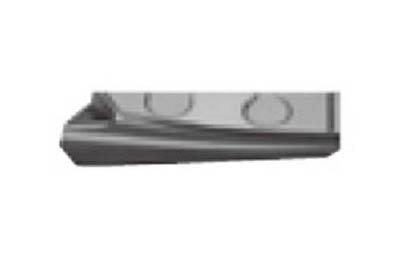 タンガロイ 転削用C.E級TACチップ COAT(10個) XHGR18T220FRAJ 3493423