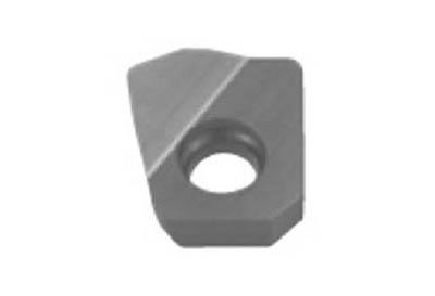 タンガロイ 転削用C.E級TACチップ COAT(10個) XXGT09X408FCAJ 3493652