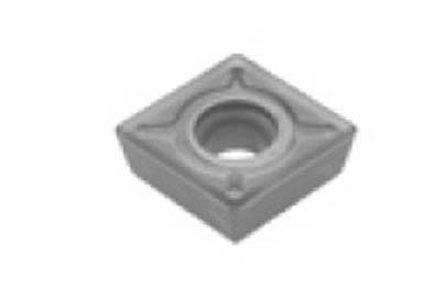 【代引不可】タンガロイ 転削用K.M級TACチップ(10個) APMT09T308PNMJ 7079664