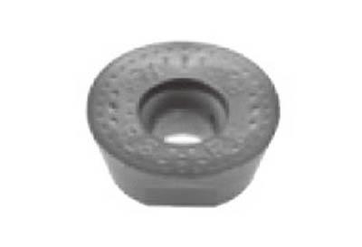 タンガロイ 転削用K.M級TACチップ(10個) RDMT1204ZDPNMJ 7060530