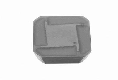 タンガロイ 転削用K.M級TACチップ COAT(10個) SDKR53ZSRMJ 3494667