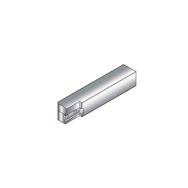 タンガロイ 外径用TACバイト(1本) CGWSR2020 3502856