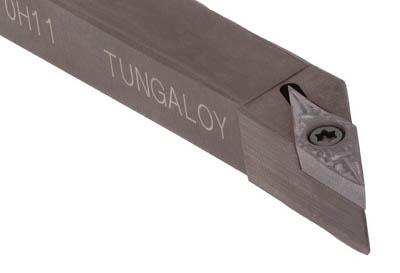 タンガロイ 外径用TACバイト(1本) JSVJBL1010H11 3505464
