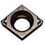 京セラ 旋削用チップ PVDコーティング PR1425(10個) CCGT030102MPCF 6506950
