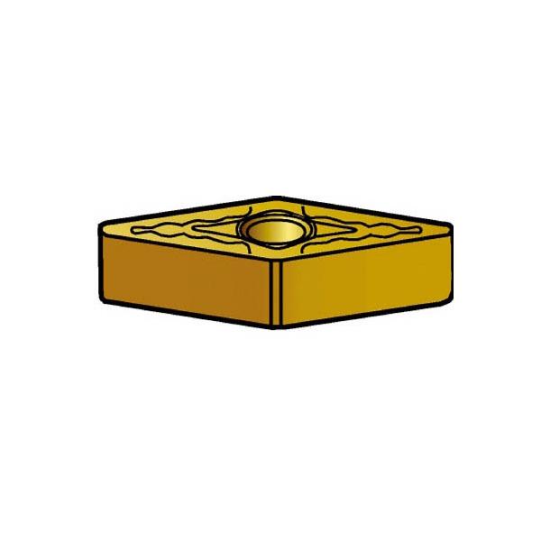 【代引不可】サンドビック T-Max P 旋削用ネガ・チップ 1105(10個) VNMG160408QM 6016600