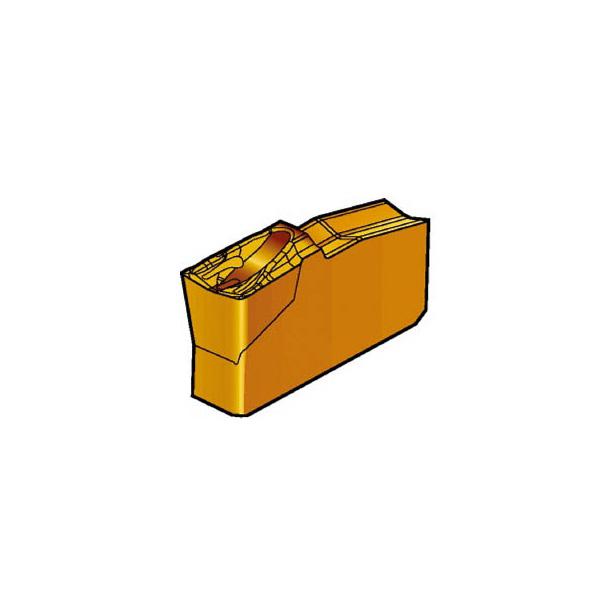 【在庫あり/即出荷可】 【代引不可 1125(10個)】サンドビック T-Max Q-カット Q-カット 突切り 6069983・溝入れチップ 1125(10個) N151.23007E 6069983, 岐阜関刃物工房V.ROAD:6c62ded2 --- supercanaltv.zonalivresh.dominiotemporario.com
