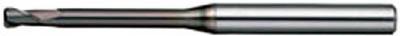 NS ロングネックラジアスEM MHR230R Φ5XR0.1X20(1個) MHR230R5XR0.1X20 4256042