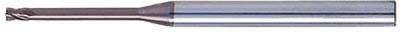 NS 無限コーティング ロングネックEM MHR430 Φ4X50(1個) MHR4304X50 4257154