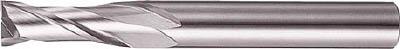 日立ツール ESMレギュラー刃EM(1本) 2ESMR24 4274245