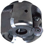 日立ツール 快削アルファラジアスミル ボアー AR5047R(1個) AR5047R 4281209