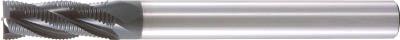 日立ツール ATコートラフィング ショート刃 RQS16-AT(1本) RQS16AT 4294483