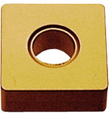日立ツール バイト用インサート SNMA120412 HG8025(10個) SNMA120412 4294963