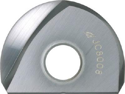 ダイジェット ミラーボール用チップ(2個) BNM250S 4300246