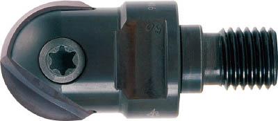 ダイジェット ミラーボールモジュラーヘッド本体(1台) MBN120M6 4300599