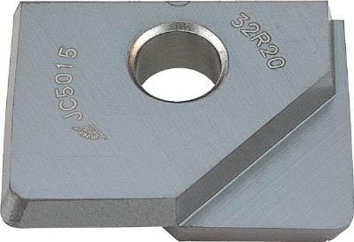 ダイジェット ミラーラジアス用チップ(2個) RNM200R03 4301510