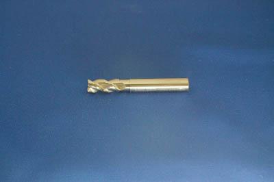 マパール OptiMill-Alu-HPC 不等分割・不等リード3枚刃 アルミ用(1本) SCM270J2000Z03RF0040HAHU210 4858158